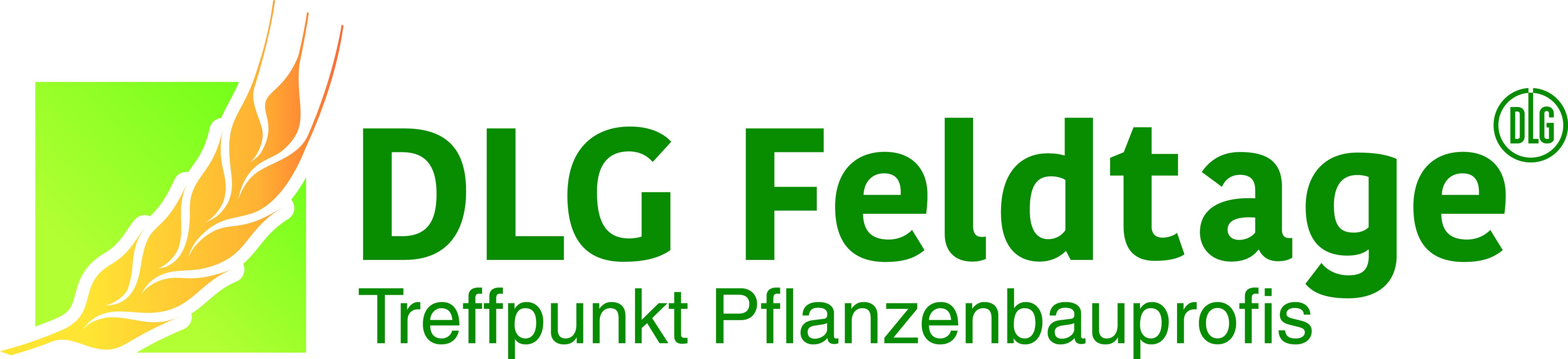 DLG_Feldtage_pos