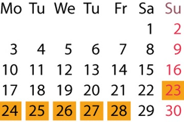 Kalender-Cebit-2019 - bearbeitet (2)