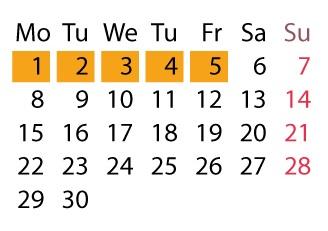 Kalender-HM-2019 - bearbeitet