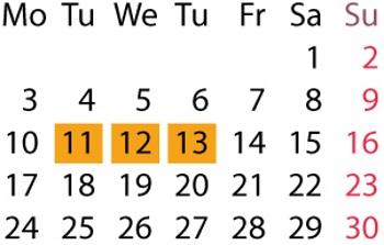 Kalender-Potato-2018 - bearbeitet -neu