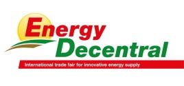 Logo Energy Decentral-bearbeitet